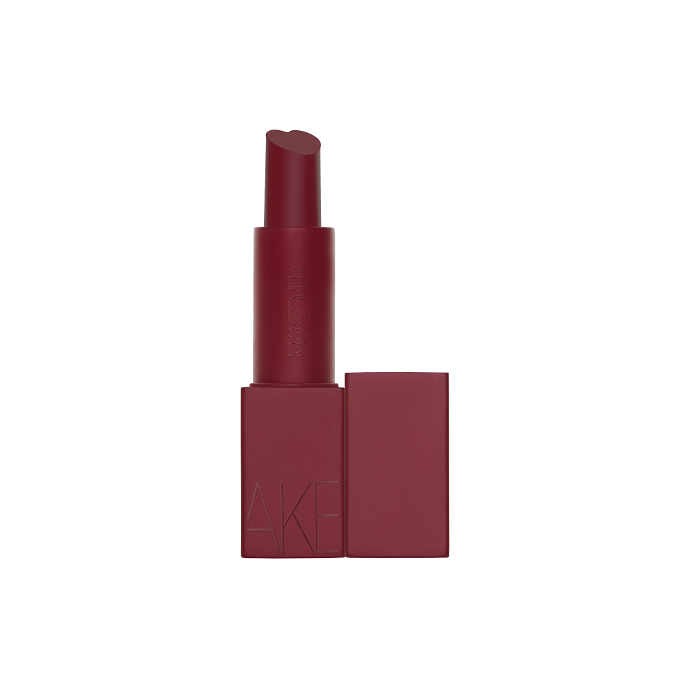 "Помада для губ ""Кутюр"" COUTURE COLOR LIPSTICK (Ruby Rush)"
