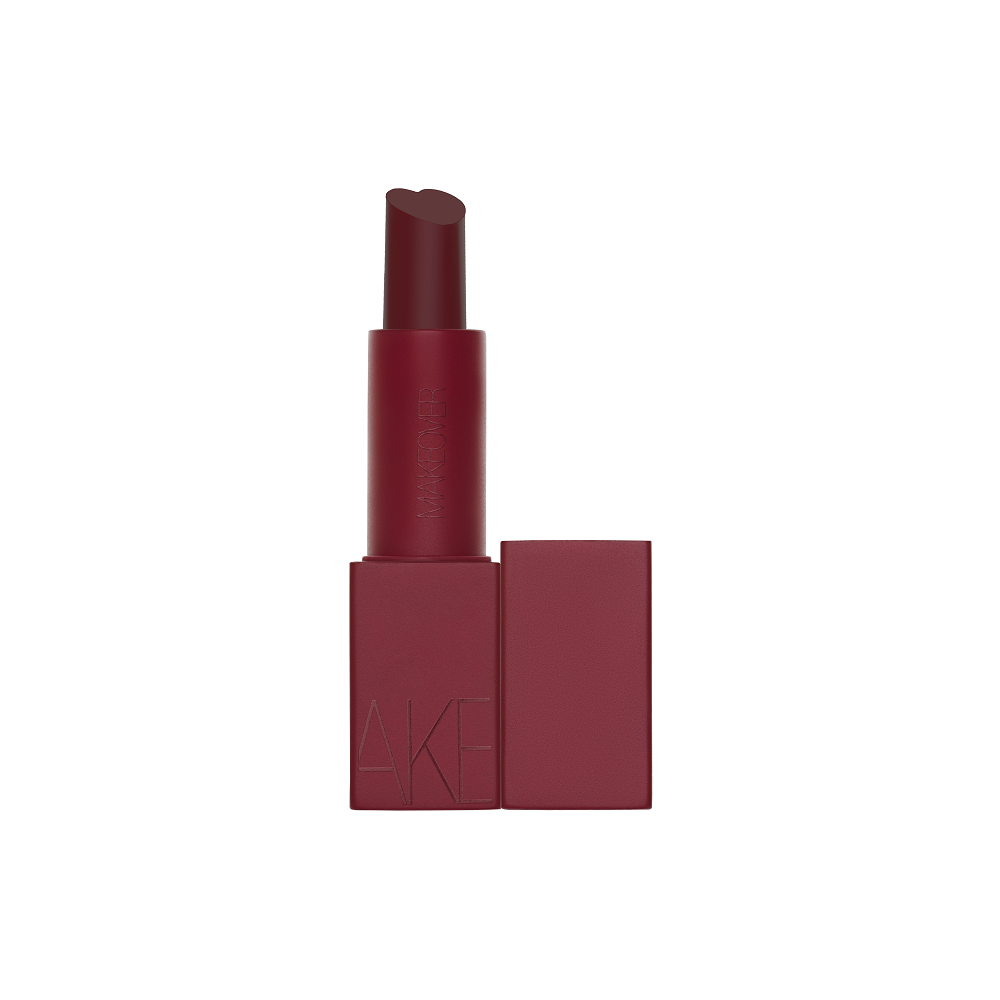 "Помада для губ ""Кутюр"" COUTURE COLOR LIPSTICK (Russian Red)"