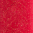 G0211 (Pomegranate Red)