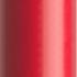 L0402 (Jazzy Pink)