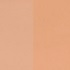 С024 (Cool Sand & Light Peach)