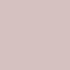 PR024 (Cool Pink)