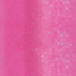 G0212 (Watermelon Pink)