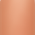L0125 (Naked 2)