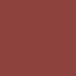G01L400 (Scarlet)