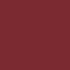 G01L406 (Ruby Rush)