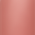 L0142 (Pink Stain)