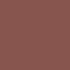 G01L408 (Ruffle Trim)
