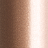 E0705 (Gold Copper)