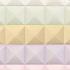 P0503 (Porcelain Pearl)