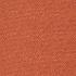 B0109 (Copper)