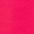B0116 (Watermelon)
