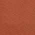 B0110 (Bronze)