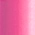 G0124 (Watermelon Pink)