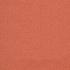 B0105 (Peach Apricot)