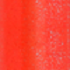 G0204 (Orange)