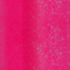 G0206 (Sheer Berry Pink)